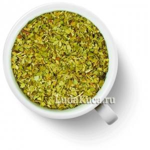 Чаеподобные напитки, экзотические чаи