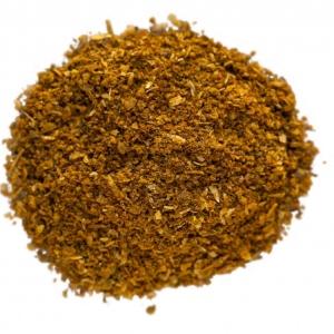 Хмели - сунели, 50 гр