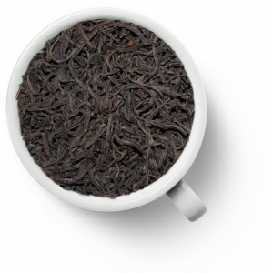 Цейлон Ува Кристонбу  с ароматом бергамота