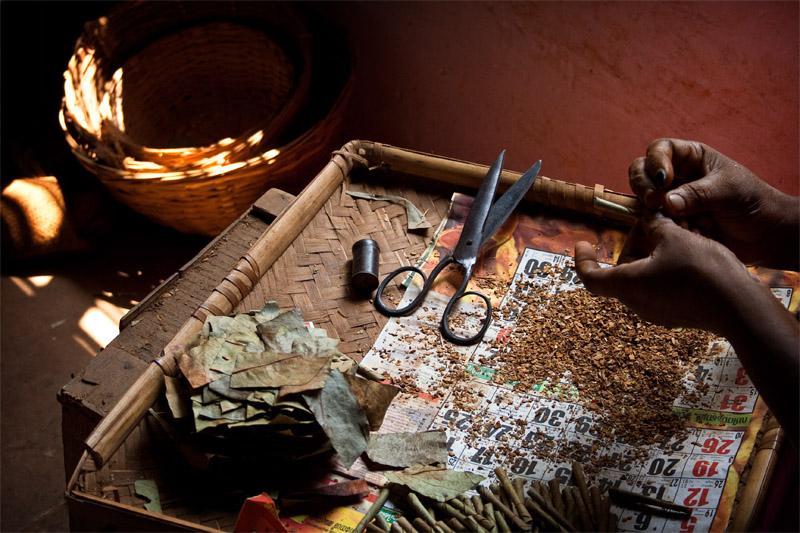Индийские сигареты биди как купить купить оптом сигареты в москве с документами